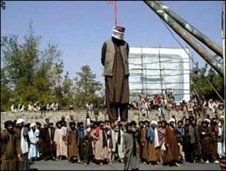 taliban_hanging