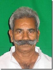 Baleshwar Yadav