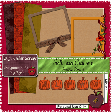 http://www.digicyberscraps.com/2009/10/end-is-here.html
