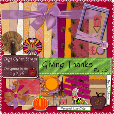 http://www.digicyberscraps.com/2009/11/still-giving-thanks.html