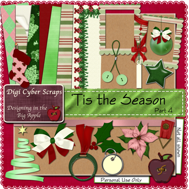 http://www.digicyberscraps.com/2009/12/fourth-part-of-tis-season.html