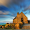 Church of good shephard.jpg
