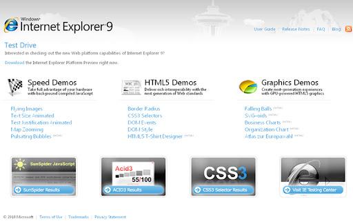 Internet Explorer 9- Platform Demos.jpg