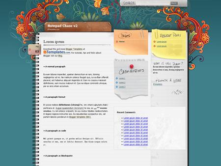 NotepadChaos_v2_450x338.jpg
