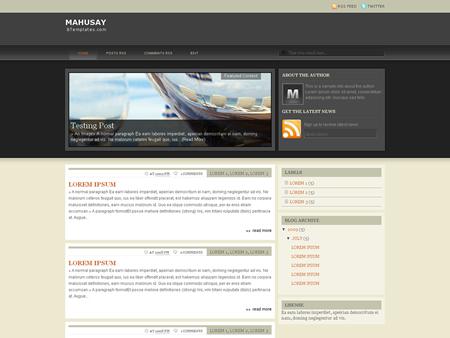 Mahusay_450x338.jpg