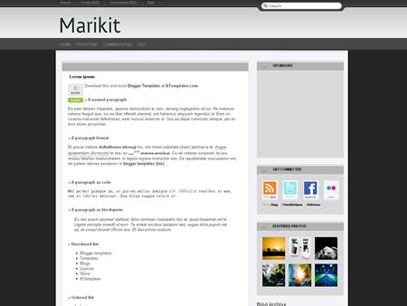 Marikit_450x338.jpg