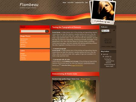 Flambeau.jpg