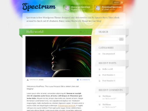 SpectrumTheme.jpg