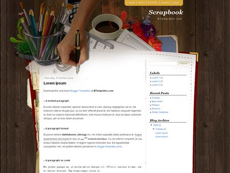 Scrapbook_450x338.jpg