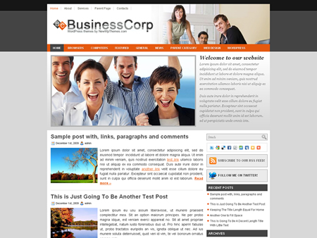 BusinessCorp_450x338.jpg