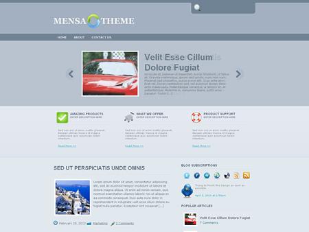 Mensa_450x338.jpg