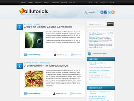 Alltutorials_450x338.jpg