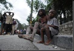 Haiti%20E