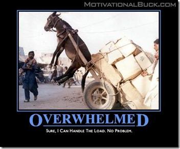 overwhelmed2