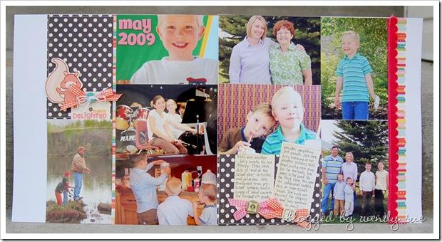 moments_may09_layout