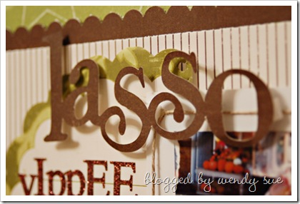 happytrails_layout_detail4
