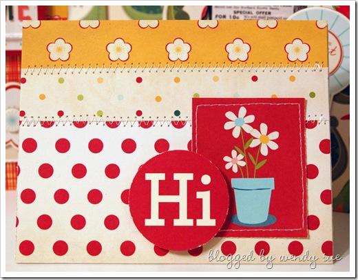 cc_garden_hi_card