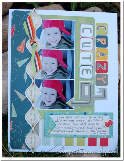cc_layout_crazycute
