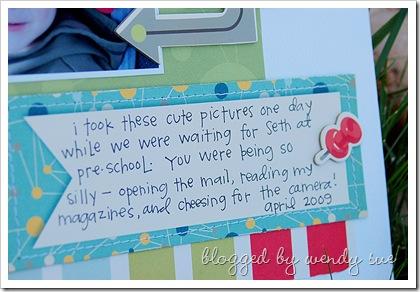 cute_journaling
