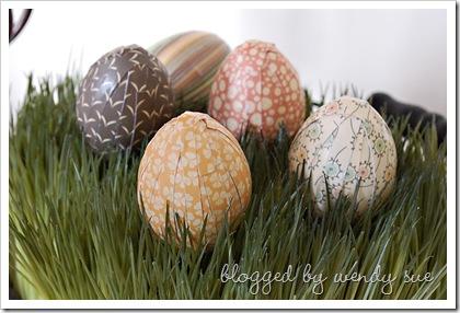 cc_eggs4