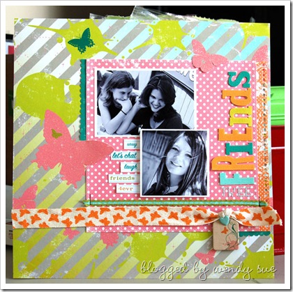 girl_justchill_12x12_friends