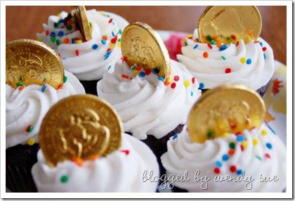 012809_cupcakes