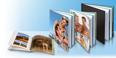photobooks-marquee