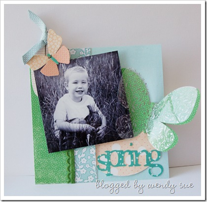 spring_slice_6x6_layout2