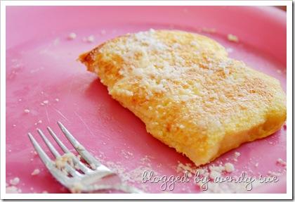 061709_meagan_breakfast