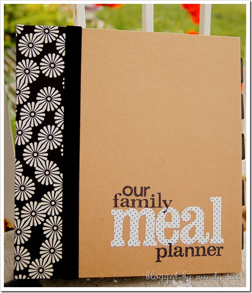 meal_planner_cover