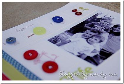 pti_my_life_layout_close1