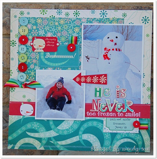 cc_jollybygolly_layout_wendysue