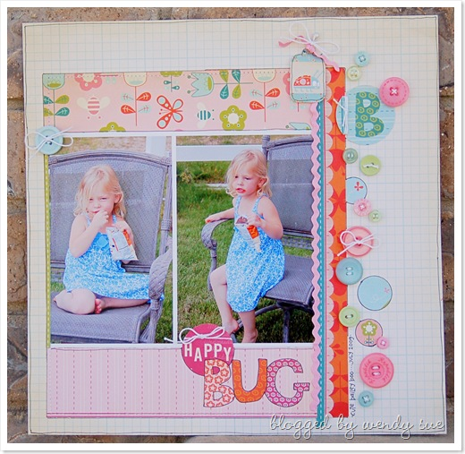 cc_girlfriday_layout_wendysue