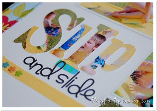 se_letters_photo_detail