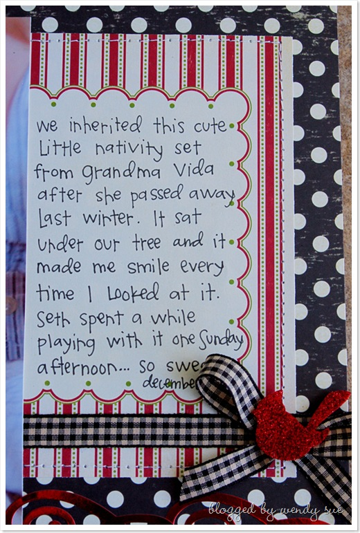 st_mm_christmas_layout_detail2_wendysue