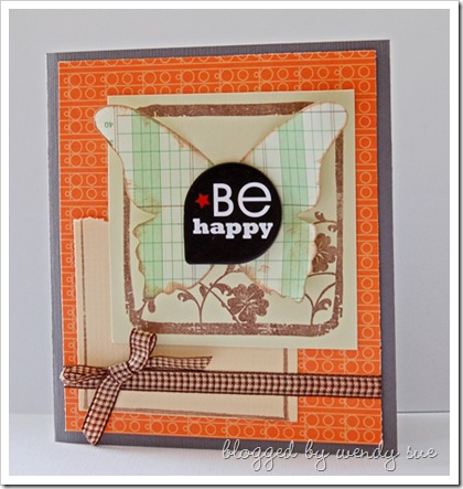 etm_be_happy_card