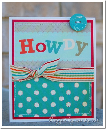cc_sept_wendysue_howdy_card