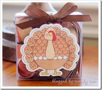 gratitude_box2