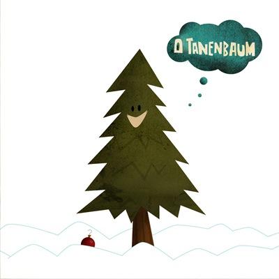 Taunenbaum