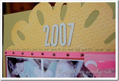 bakery_morning_detail3