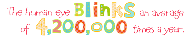 blinks_c