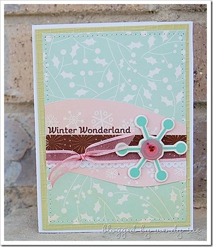 wendysue_wonderland