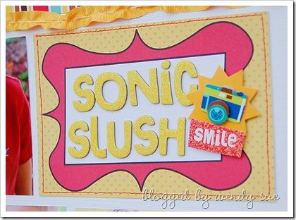 ac_sonic_slush_detail1