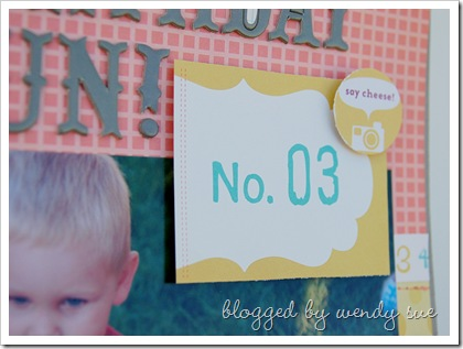 cc_joyride_layout_birthday3