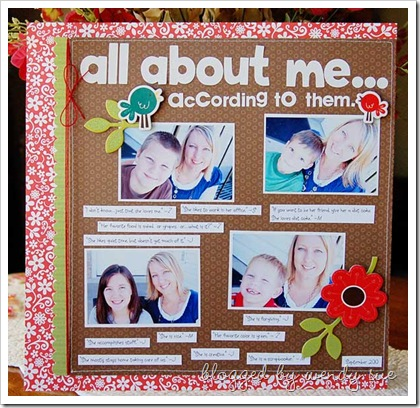wendysue_Pebbles_all_about_me_layout