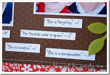 wendysue_Pebbles_all_about_me_layout_Detail4