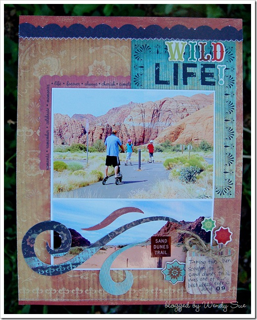 cc_wanted_layout_wendysue