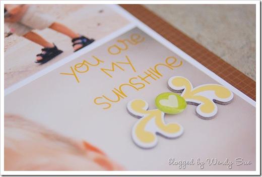 pebbles_sunshine_layout_detail1