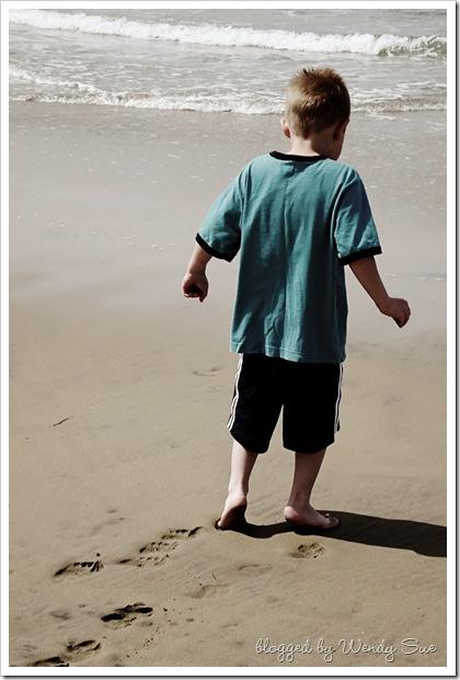 seth_beach2_vint
