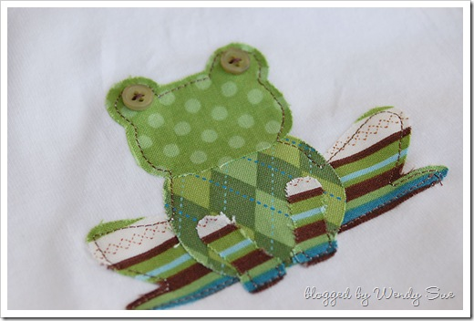 slice_fabric_onsies5